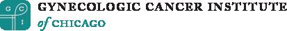 Gynecologic Cancer Institute of Chicago